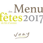 menu-des-fetes-2017-traiteur-vray-cover-site-web