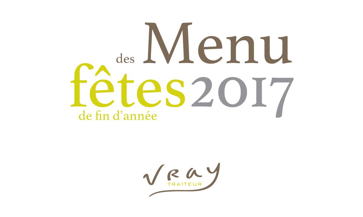 menu-des-fetes-2017-traiteur-vray-cover-site-web