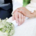 Traiteur-Vray-Mariage