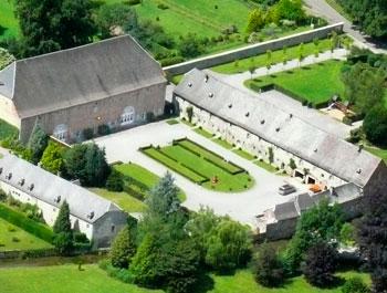 ferme-de-l-abbaye-de-moulins-traiteur-vray