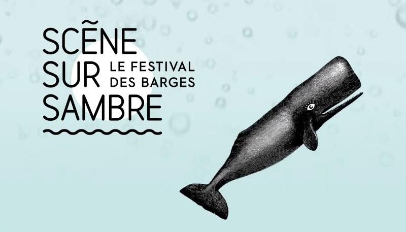 Scene-sur-sambre-2017-concours-vray