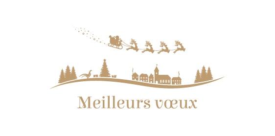 Traiteur-Vray-Carte-de-voeux-2018