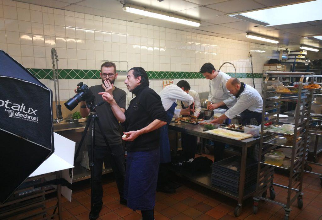 Traiteur-Vray-Shooting-Photo-sandwiches-plats-vegetariens-nouveaux-concepts