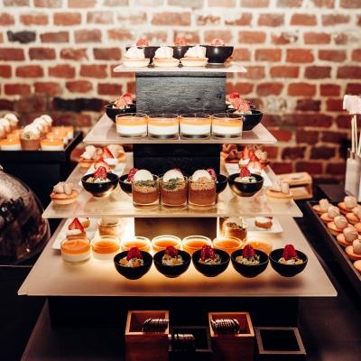 Traiteur-Vray-Mariage-Salle-dessert