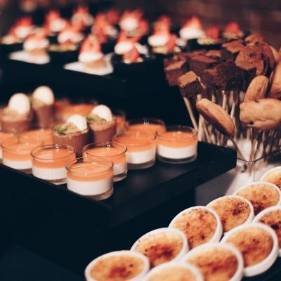 Traiteur-Vray-Mariage-dessert-mignardises