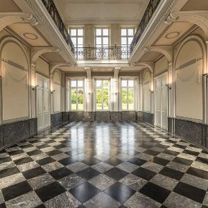 chateau-bayard-grand-hall-traiteur-vray