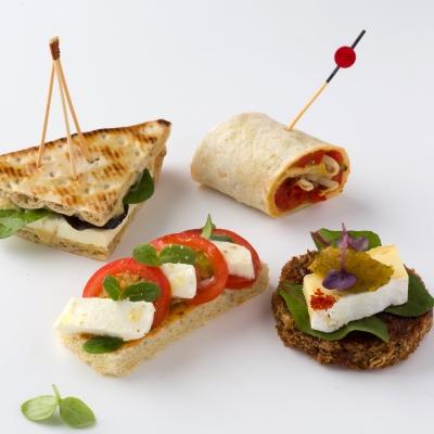 traiteur-vray-formule-sandwiches-reunion-seminaire