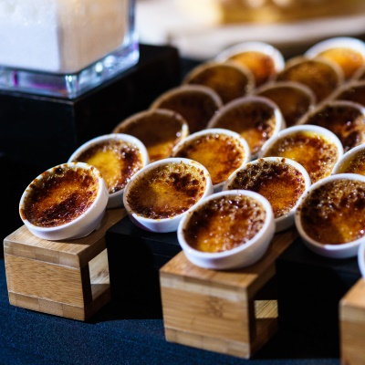 Traiteur-vray-dessert-creme-brulee