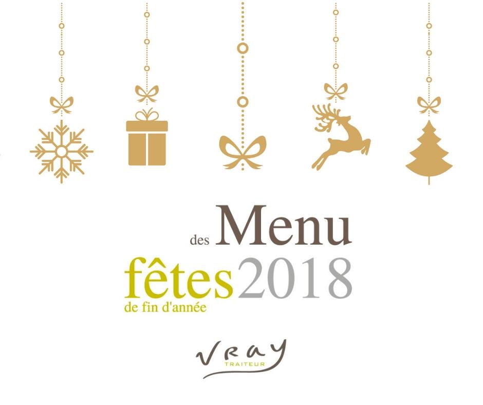 Traiteur-vray-menu-des-fetes-2018