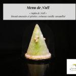 Traiteur-Vray-dessert-menu-noel-2018