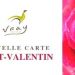 Traiteur-Vray-Menu-Saint-Valentin-2019