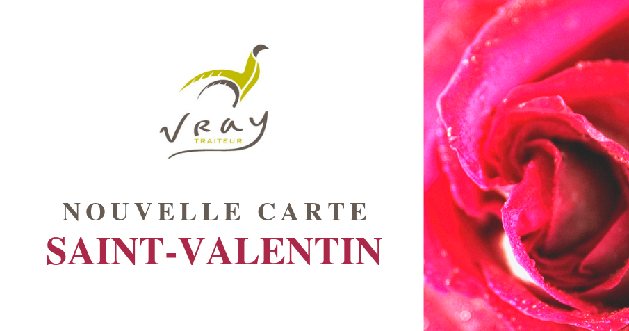 Traiteur-Vray-Menu-Saint-Valentin-2019