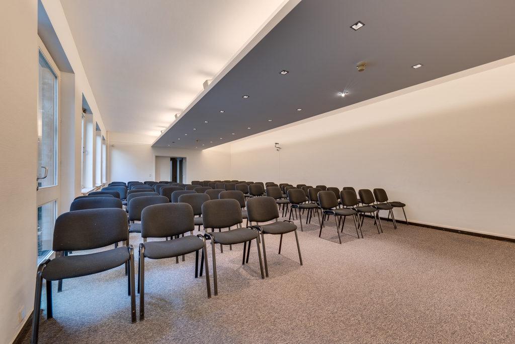 Maison-des-notaires-charleroi-espace-de-reception-traiteur-vray