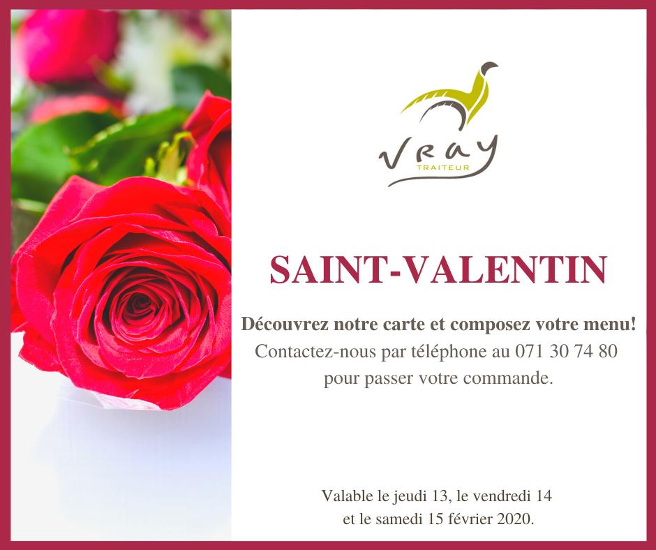 Traiteur-Vray-Menu-Saint-Valentin-2020
