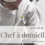 Traiteur-Vray-Chef-a-domicile