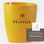 Traiteur-Vray-Fete-des-peres-drappier-promotion (