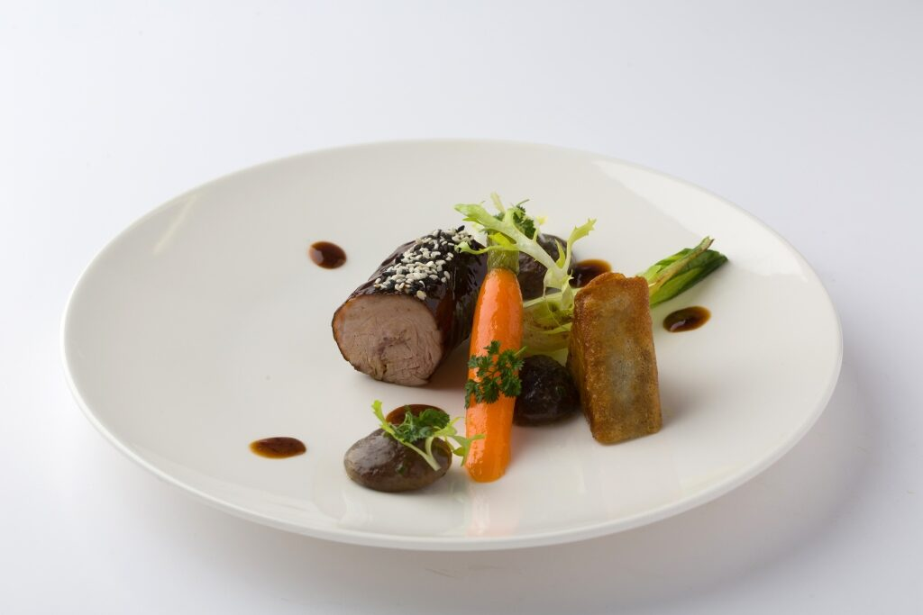 Traiteur-Vray-menu-automne