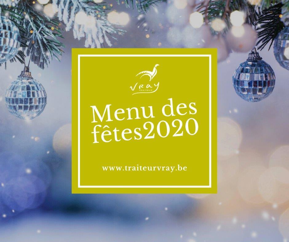 Traiteur-Vray-Menu-des-Fetes-2020