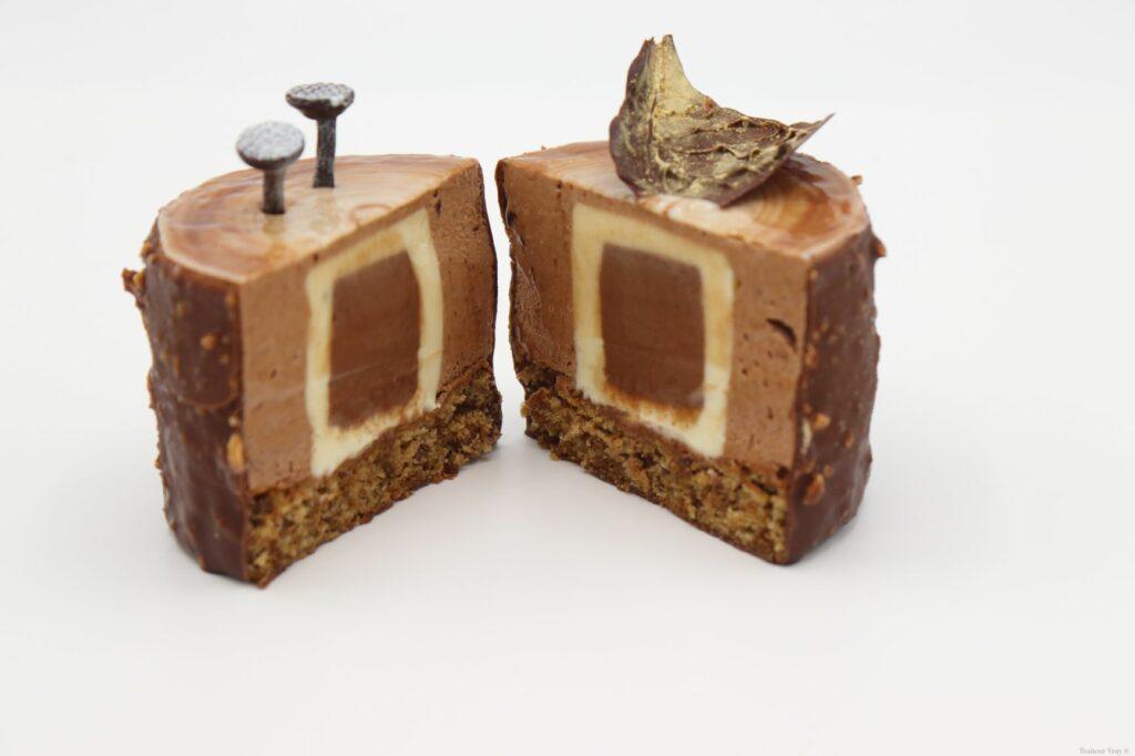 traiteur-vray-menu-emporter-nouvel-an-dessert
