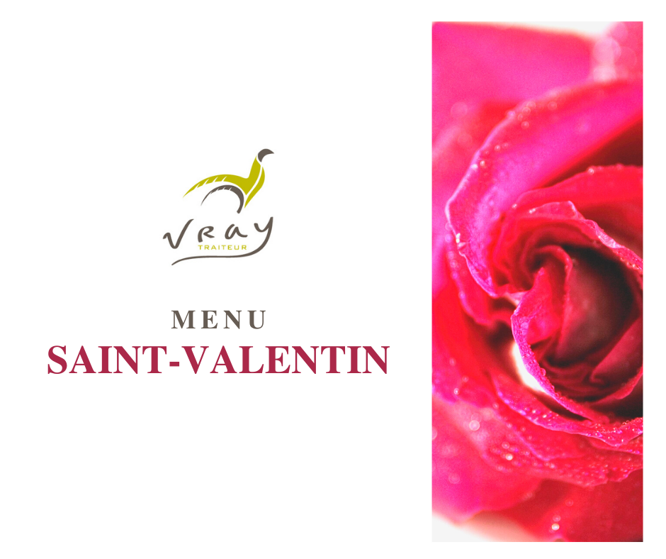 Traiteur-Vray-Menu-Saint-Valentin